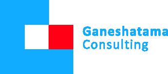 PT LAPI Ganeshatama Consulting